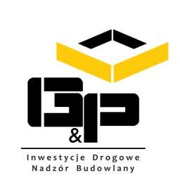 G&P S.C. - Odśnieżanie dróg i placów Łódź