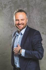 Firma Szkoleniowa Michał Kassin-Lenik - Edukacja Online Lublin