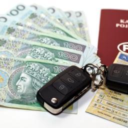 Przeglądy przed zakupem oraz pomoc w zakupie auta