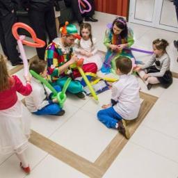 Animatorzy dla dzieci Lublin 6