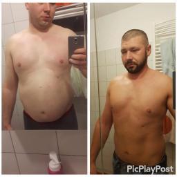 Trener personalny Poznań 2