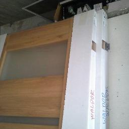 Okna PCV Ryki 3