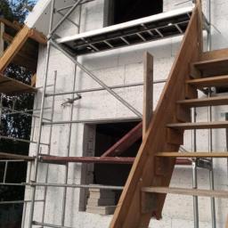 Domy murowane Grudziądz 4