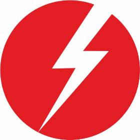 ELPIKO - Projektant instalacji elektrycznych Niemce