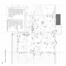 Elektro-Bud Projekt Andrzej Król - Projektanci Instalacji Elektrycznych Gorlice