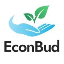 EconBud Sp. z o.o. - Budowa Dróg Olsztyn