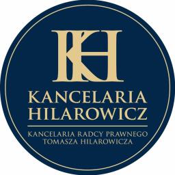 Radca prawny Opole 1