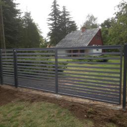 dom i ogród - Malowanie elewacji Kamieńczyk