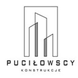 Puciłowscy-Konstrukcje - Projekt Hali Stalowej Warszawa
