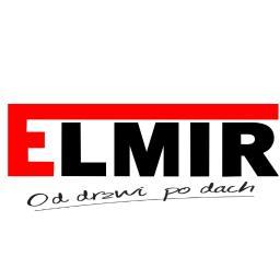 ELMIR Ltd Sp. z o.o. Oddział w Polsce - Bramy przemysłowe Brodnica