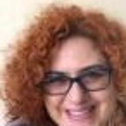 Psycholog Katowice 1