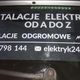 Elektryk Ruda Śląska 2