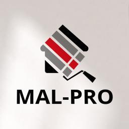 MAL-PRO - Malowanie elewacji Brzesko