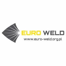 EURO WELD Michał Migalski - Montaż Konstrukcji Stalowych Koniecpol