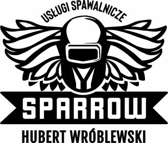 Sparrow usługi spawalnicze - Balustrady Balkonowe Nierdzewne Grzegorzew