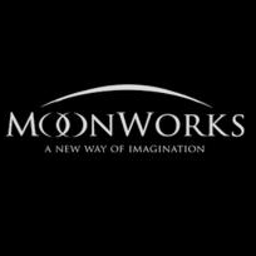 MoonWorks - Firma IT Kraków