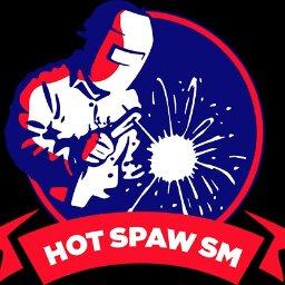 Hot Spaw SM - Elementy Ogrodzeniowe Betonowe Dąbrowa Tarnowska