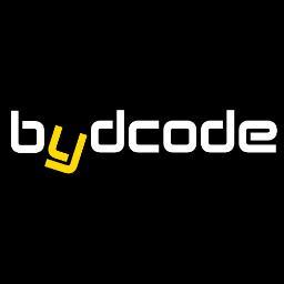 Bydcode Jonatan Zająkała - Projektowanie logo Bydgoszcz