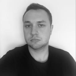 elektroBIL Krzysztof Bil - Projektant instalacji elektrycznych Szczecin
