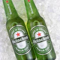 Hurtownia Alkoholi Kamienica królewska 1