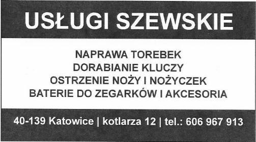 Asatur Martirosyan - Szewc Katowice