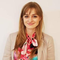 Anita Kilijańska - Biuro rachunkowe Kielce