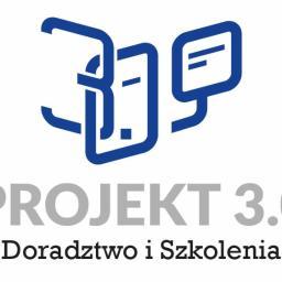 Projekt 3.0 Doradztwo i Szkolenia Artur Kurzynoga - Leasing Karwiany