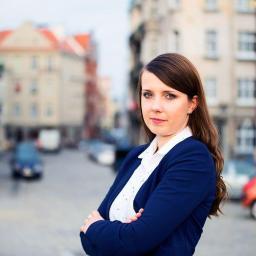 Radca prawny Poznań 2