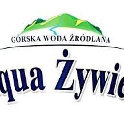 PRZEDSIĘBIORSTWO WIELOBRANŻOWE FLADER - Dostawy wody Gorzów Wielkopolski