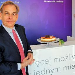 Open Finance/FUN Broker - PR w internecie Lublin