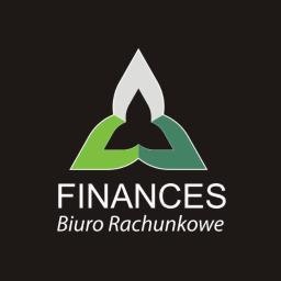 Biuro Rachunkowe FINANCES Sp.z o.o. - Usługi finansowe Siedlce