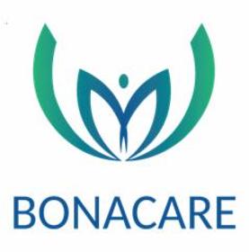Bonacare Sp. z o.o. - Okresowe Szkolenia BHP Olkusz