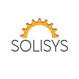 Solisys - Składy i hurtownie budowlane Łódź