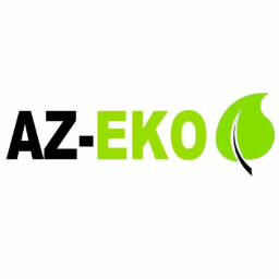 AZ-EKO ochrona środowiska - BHP, ppoż, bezpieczeństwo Kobyłka