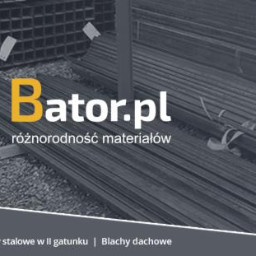 Skład budowlany Malechowo 1
