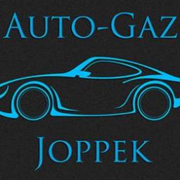 Auto-Gaz Joppek - Usługi motoryzacyjne Bydgoszcz
