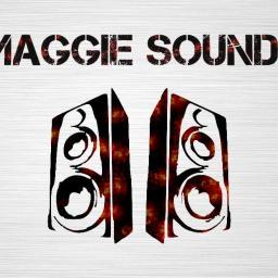 Maggie Sounds - Kamerzysta Pionki