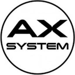 AX SYSTEM Dominik Kuncio - Kancelaria prawna Krzemienica