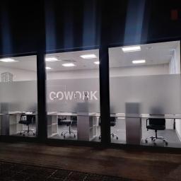 Wirtualne biuro Leszno 1