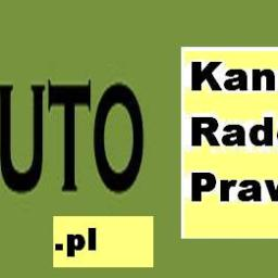 ADIUTO Kancelaria Radcy Prawnego - Sprawy procesowe Wrocław