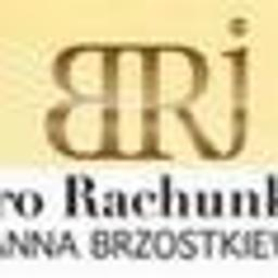 Biuro Rachunkowe Joanna Brzostkiewicz - Biuro rachunkowe Kraków