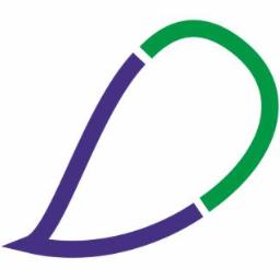 MACvision - Maciej Mącidym - Logo dla Firmy Jedlicze