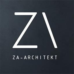 Biuro Architektoniczne ZA-ARCHITEKT - Projekty Domów Rusocice