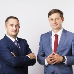 Kancelaria Prawna Pogoda i Partnerzy - Kancelaria prawna Częstochowa