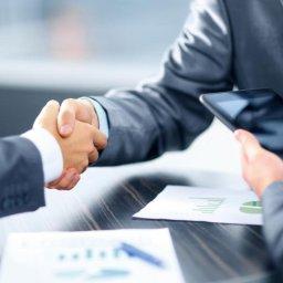 Kredyt Partner - Kredyt dla Zadłużonych Lublin