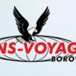 TRANS & VOYAGER BOROWSCY - Przeprowadzki międzynarodowe Stalowa Wola