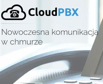 Poziom7 - Dostawcy internetu, usługi telekomunikacyjne Tarnów