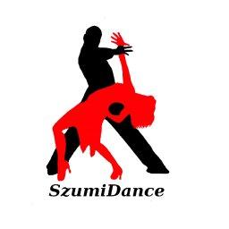 SZUMIDANCE Studio Tańca - Szkoła tańca Mińsk Mazowiecki