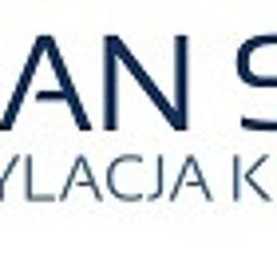AKAN-SERVIS SP. Z O.O. - Systemy wentylacyjne Warszawa