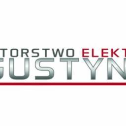 INSTALATORSTWO ELEKTRYCZNE BARTOSZ AUGUSTYNIAK - Studnie Głębinowe Krotoszyn